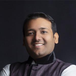 Sagar Amlani